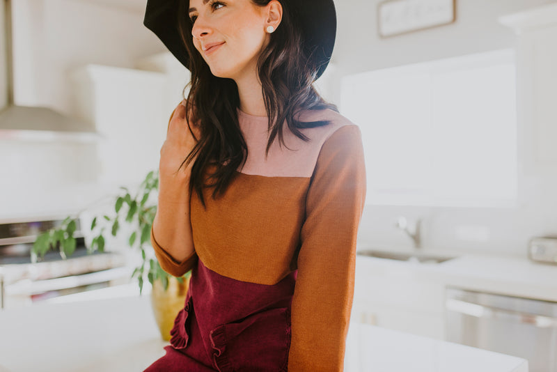 Our Favorite Clothing Trends for 2019!!  Blush Lane Boutique