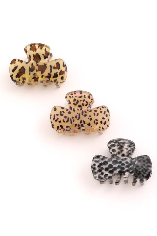 boutique, winter outfits, 2021, outfit ideas, gift ideas, outfits, leopard hair claw, leopard print hair claw, cute hair clips, trendy outfits, 2021 fashion trends, cheetah print hair clips, leopard print hair clips, cute winter outfits, leopard, hair clips, hair clip set, 90s hair, 90s hairstyles, hair clips for girls, leopard print outfits, mini hair claw clips, animal print hair clips, mini hair clips, hair claws, clip hairstyles, style, style inspiration, trendy winter outfits, teacher outfits