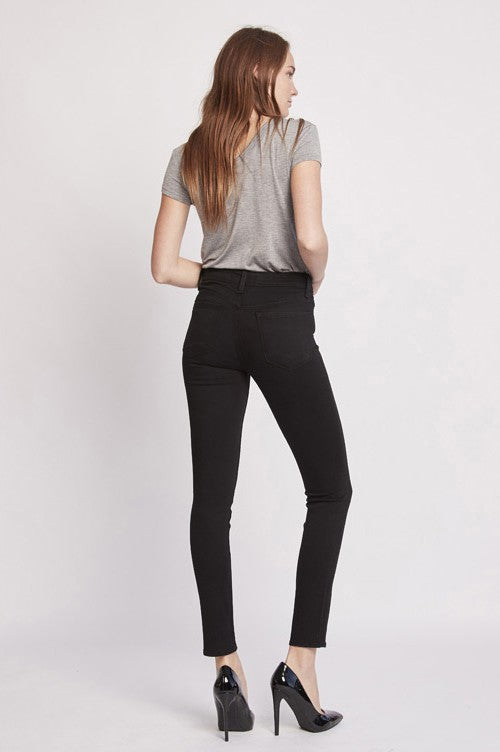 boutique, fall outfits, black jeans outfit, jeans, black jeans outfit fall, skinny jeans outfit, outfit ideas, black jeans, skinny jeans, modest fashion, black denim skinny jeans, skinny black jeans, black stretch jeans, skinny jeans outfit, cute fall outfits, fall outfits 2020, black jeans women, cute skinny jeans, 2020 fall fashion trends, black jeans outfit, fall 2020 fashion trends, skinny jeans black, 2020 fall fashion