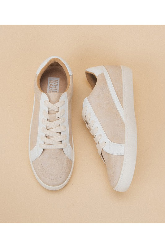 leather sneakers womens