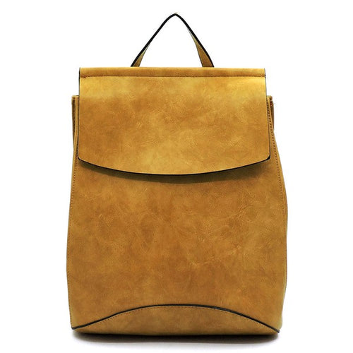 fall outfits, bags, backpacks, backpack, bag, PU Leather backpack, backpack, cute fall outfits, fashion, cute backpacks, trendy backpacks for school, college backpack, faux leather backpack, modest fashion, gift ideas, backpacks for teens, outfit ideas, trendy backpack, fall outfits 2020, fall 2020 fashion trends, Christmas gift ideas, fall fashion, fall trends, backpacks, autumn outfit accessories, trendy backpacks for women, leather backpack