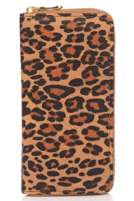 shopping, online boutique, wallet, leopard, wallets for women, wallets, fall outfits, christmas gift ideas, winter outfit, outfit ideas, stocking stuffers, leopard print, outfits, beige leopard print, gift ideas, trendy outfits, gifts, gift, womens fashion, cute winter outfits, christmas gift ideas for teenage girl, christmas gifts for teens, accessories, outfits, cute winter outfits, teen christmas list, teen christmas gifts, street style, winter fashion, winter outfit, trendy wallets