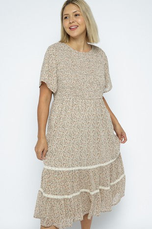 dresses, dress, plus size, dresses casual, midi dress, cute dresses, plus sized dress, church outfit, church dresses, outfit ideas, spring dresses, summer dresses, summer outfit, spring outfits, outfits, women's dress, bridesmaid dresses, modest outfits, casual dresses, midi dress, dresses for teens, casual dress, floral dresses, spring dresses, spring bridesmaid dresses, dresses with sleeves, modest dresses, floral dress