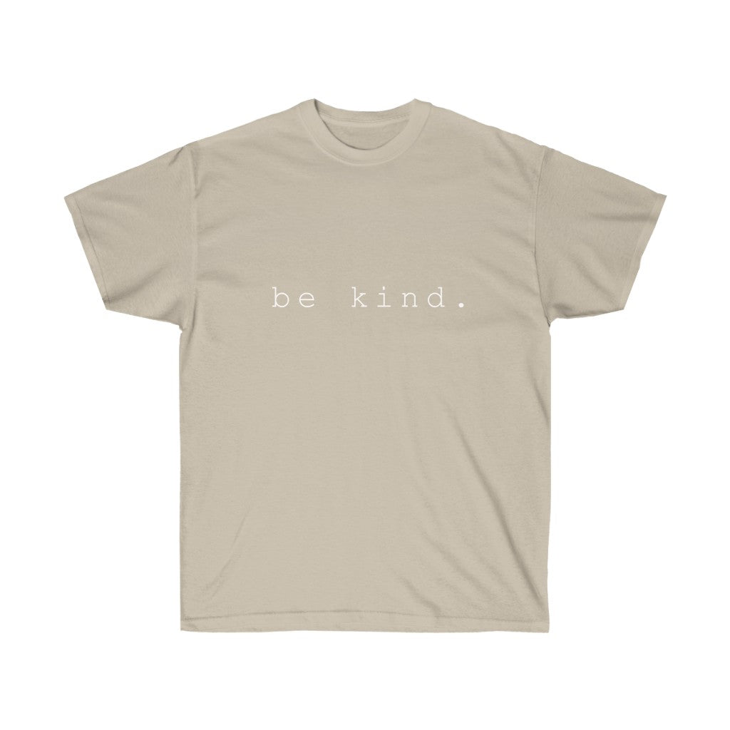 Graphic tees, be kind shirt, tops, graphic tee outfit, be kind quotes, spring outfits, trendy outfits, shirt, cute shirts, cute tops, summer tops, graphic tee, be kind top, teacher shirts, outfit ideas, outfits, casual outfits, graphic tees outfit, t shirts, teacher tshirts, cute tops for teenagers, tshirt outfit, jeans and t shirt outfit, school outfits, teacher outfits, teenager outfits, teacher shirt, college outfits, date outfit, easter outfits for women, summer tops, rainy day outfit