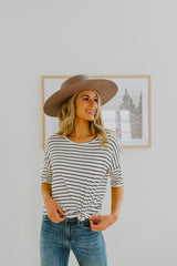 shirts, striped shirt, striped top, tops, black and white striped shirt outfit, shirt, cute tops, spring outfits, summer outfit, brunch outfit summer, preppy, modest tops, outfit ideas, outfits, trendy outfits, casual outfits, school outfits, teacher outfits, teenager outfits, cute spring outfits, preppy outfits, college outfits, spring tops, casual spring outfit, date night outfit, summer tops, womens fashion, business casual, boutique tops, black and white striped top