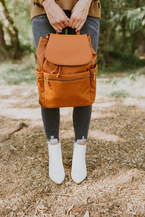 boutique, fall outfits, bags, backpacks, backpack, bag, PU Leather backpack, backpack, cute fall outfits, cute backpacks, trendy backpacks for school, college backpack, women's modest clothing, outfit ideas, trendy backpack, outfits, fall outfits 2020, fall 2020 fashion trends, fall fashion, fall trends, backpacks, backpacks for teens, modest fashion, autumn outfit accessories, aesthetic backpack, cute boutique