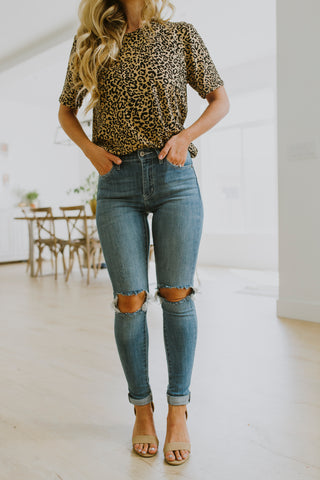 Willow Jeans