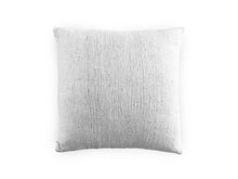 White Pillow 18x18 inches