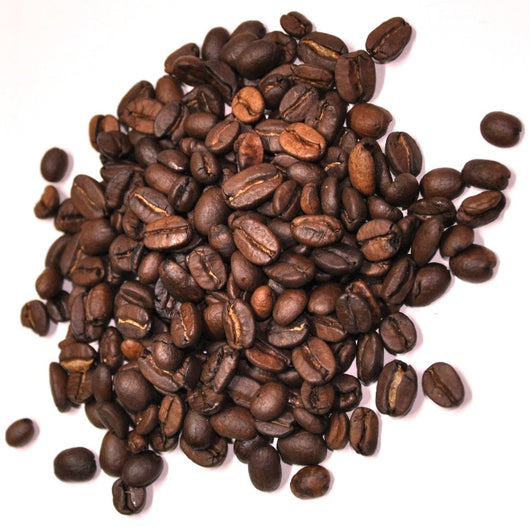 Swiss Water Process Mexican Decaf