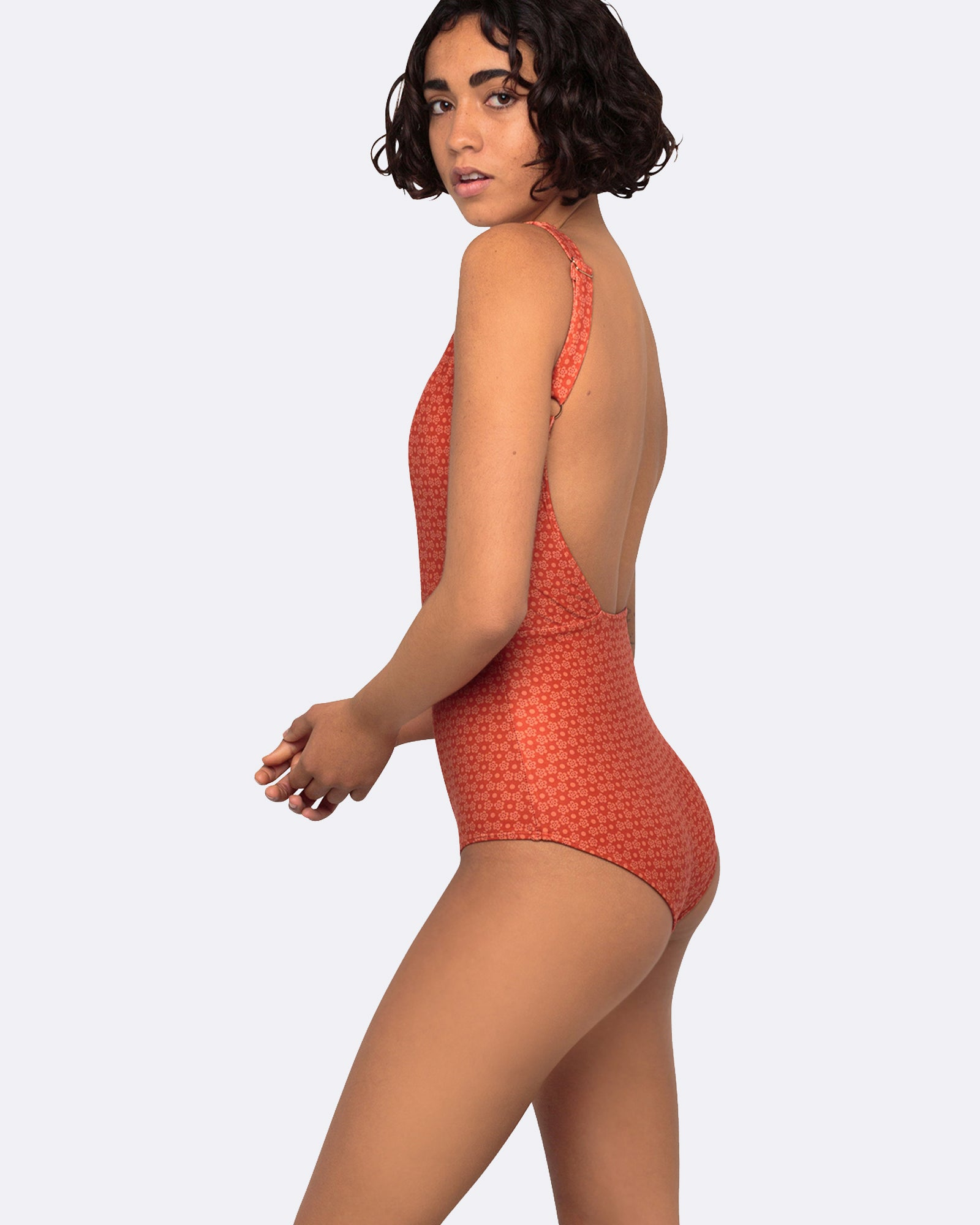 Pixie One Piece