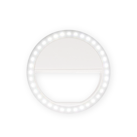 Universal Korah Beauty Selfie Ring Light
