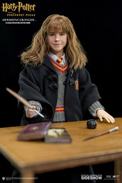 Star Ace: Harry Potter: Hermione Granger (Young Version)