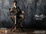 Hot Toys: Bruce Lee in Suit