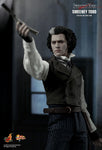 Hot Toys: Sweeney Todd