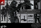 Hot Toys: Star Wars: Shadow Trooper (MMS271)