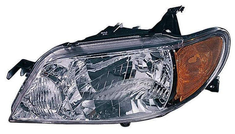 Buy Car Headlight In Usa Buy Car Headlights Online At Best Price