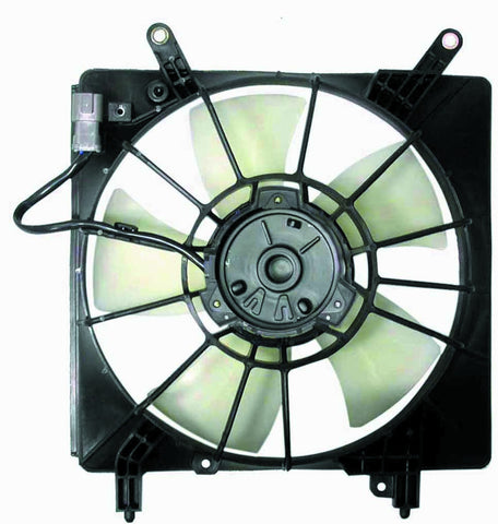Buy Car Cooling Fan In Usa