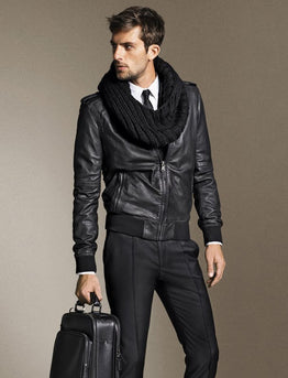 Trendy Fashionable Items For Men