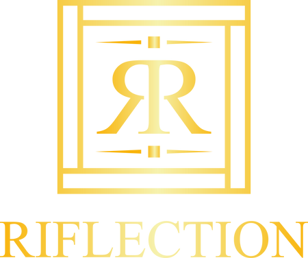 Riflection