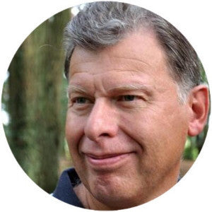 <b>(Day 1) Making Agile Work for You – for agile coaches, Scrum masters, Product Owners, manager</br>with Ben Linders</b></br>March 8, 2018