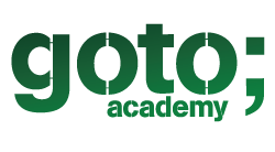 gotoacademy.co.uk
