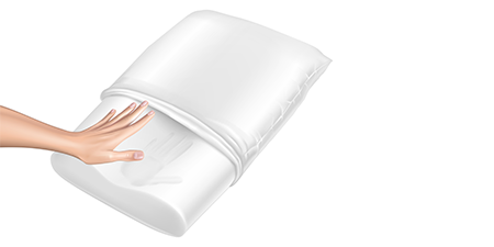 What really is memory foam all about?