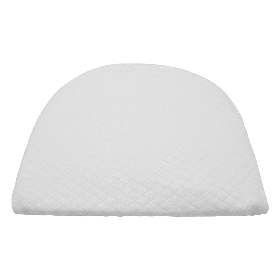 Magasin Baby Wedge Pillow reducing Acid Reflux, Nasal Congestion, Colic