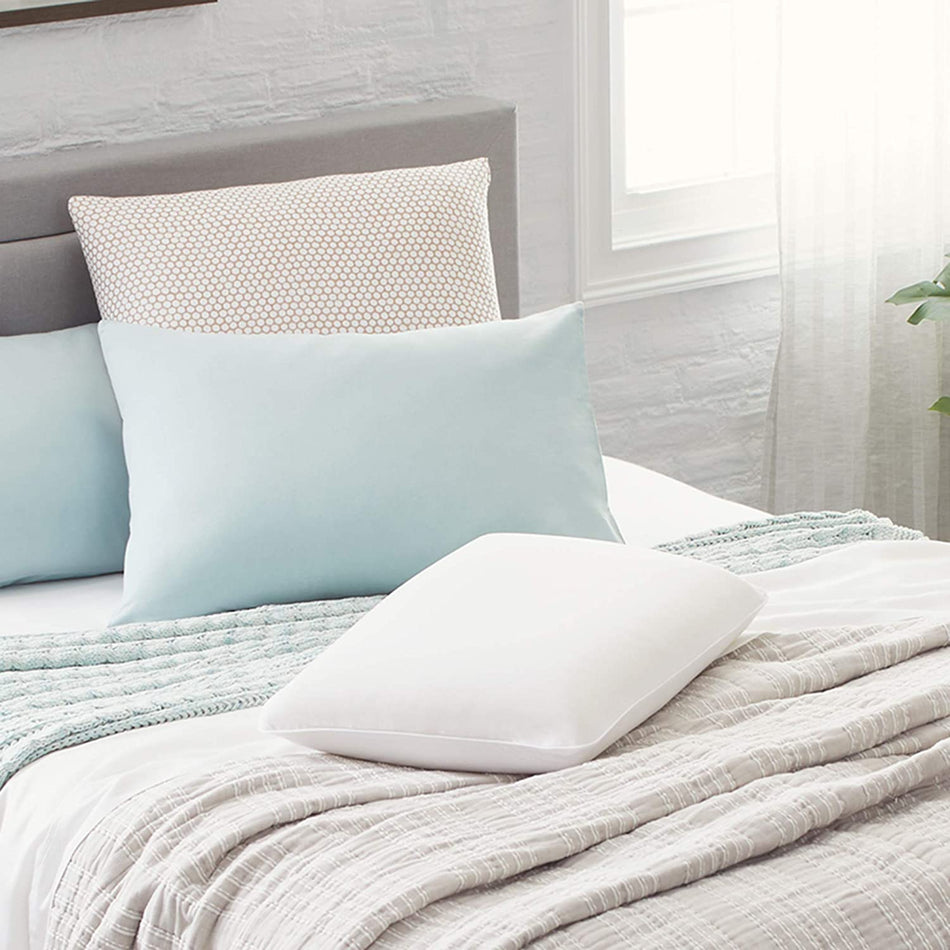 Magasin Memory Foam Modern Pillows