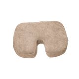 Magasin U-Shaped Memory Foam Coccyx Pillow