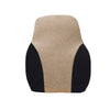 Magasin Visco Elastic Memory Foam Ergonomic Back Rest