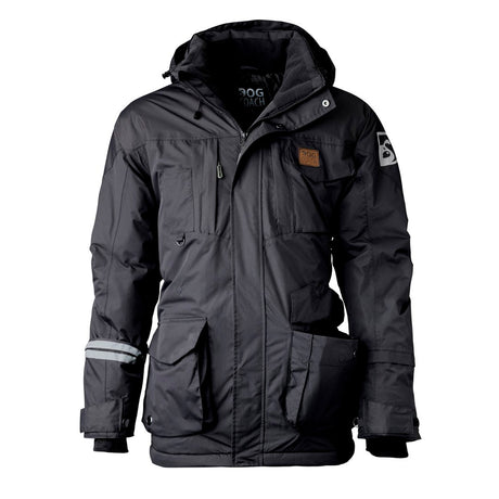 DogCoach Winter Jacket - Men