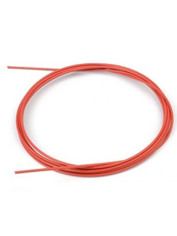 Buddy Lee® Replacement Super Sonic Cable - Red Coated | Buddy Lee® Cavo sostitutivo Super Sonic - Rosso/Rivestito