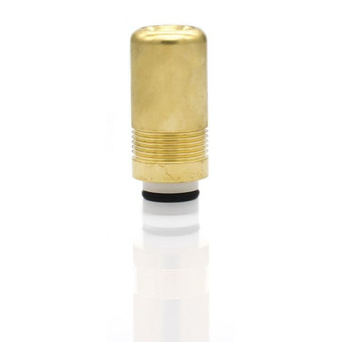 Flawless - Drip Tips