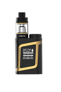 Smok - AL85 Kit - Hyde Vapes