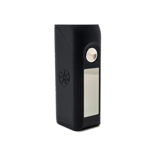 Asmodus - Colossal 80W Mod - Hyde Vapes