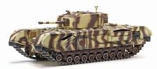 #60431 Churchill MkIII, (145th Royal Armoured Corps 21st Tank)
