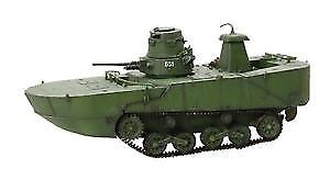 #60610 IJN Tank Type 2 Ka-Mi with Pontoon (Late Production)