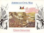 #7202 Union Infantry (American Civil War)