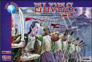 #72004 Elves (Set 1)