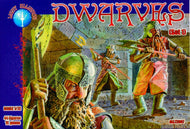 #72007 Dwarves (Set 1)