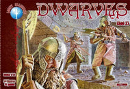 #72008 Dwarves (Set 2)
