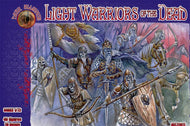#72011 Light Warriors of the dead