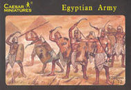 #009 Egyptian Army