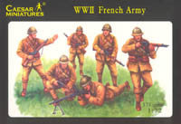 #38 French Army (WWII)