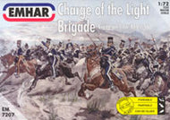 #7207 Charge of the Light Brigade