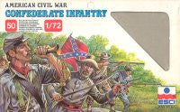 #223 Confederate Infantry (U.S. Civil War)
