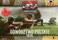 #023 Polish Command (WWII)