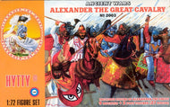 #2003 Alexander The Great Cavalry