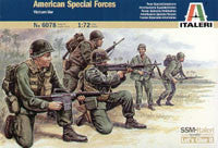 #6078 American Special Forces (Vietnam War)