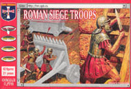 #72008 Roman Siege Troops